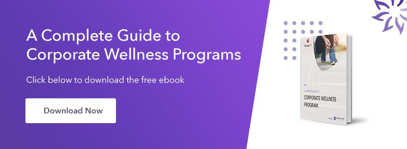 corporate-wellness-program-guide