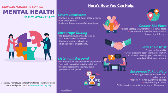 mental-health-in-the-workplace