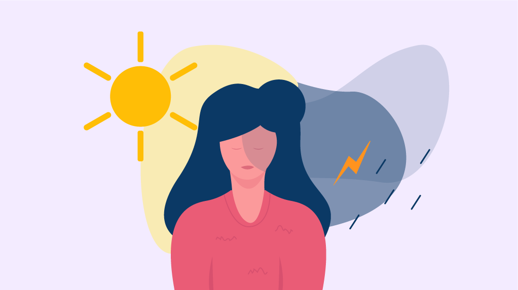 How to Curb Seasonal Affective Disorder in the Workplace