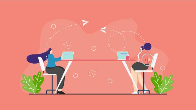 Workplace Ergonomics: Benefits And Ways To Improve It