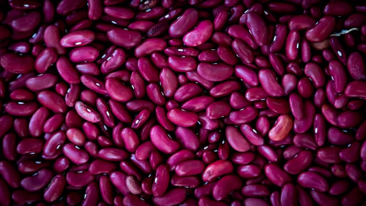 High-Fiber-Foods-Pinto-Beans