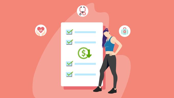 How Worksite Wellness Helps In Reducing Employee Healthcare Costs