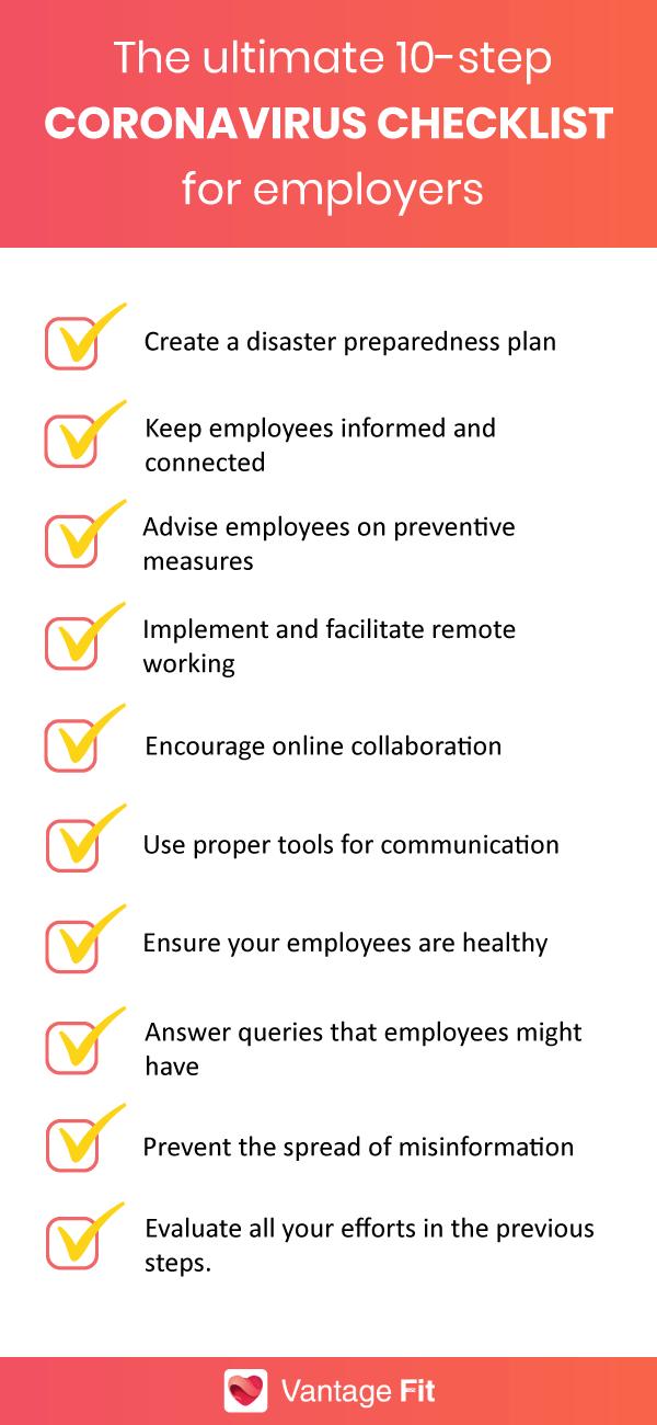 coronavirus-checklist-for-employers