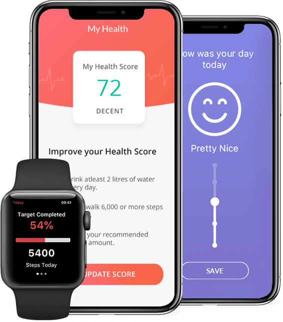 feature-vantagefit-supports a wide variety of wearable fitness devices