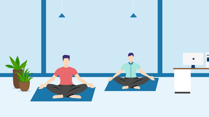 15 Emotional Wellness Activities to Practice in the Workplace
