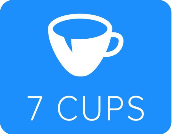 7-Cups--A-Wellness-App.png