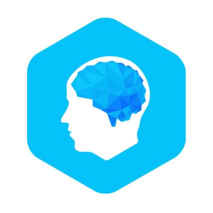 Elevate_A_Wellness-App_1.png