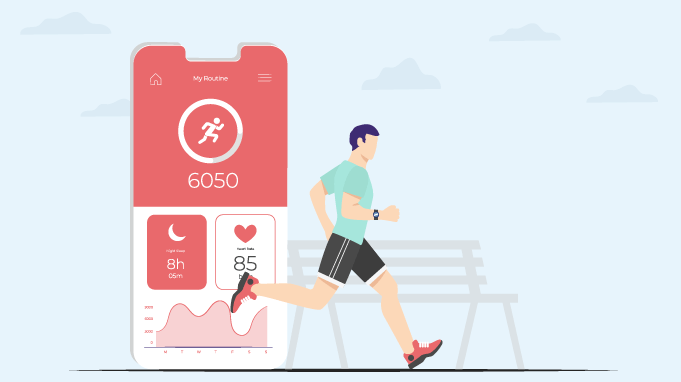 Employee Wellness Apps: The Way Forward For Employee Health
