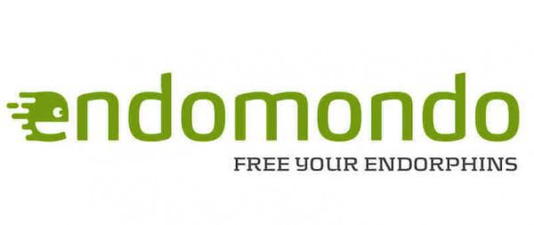 Endomondo_A_Wellness_App.jpg