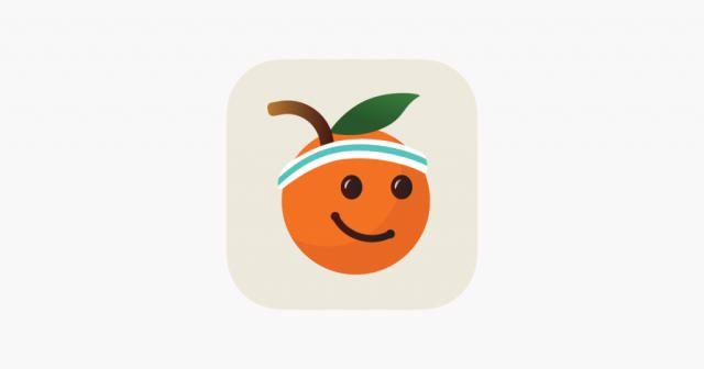 Fooducate--A-Wellness-App.jpg