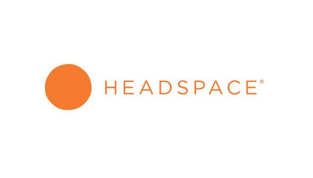 Headspace--A-Wellness-App.jpg