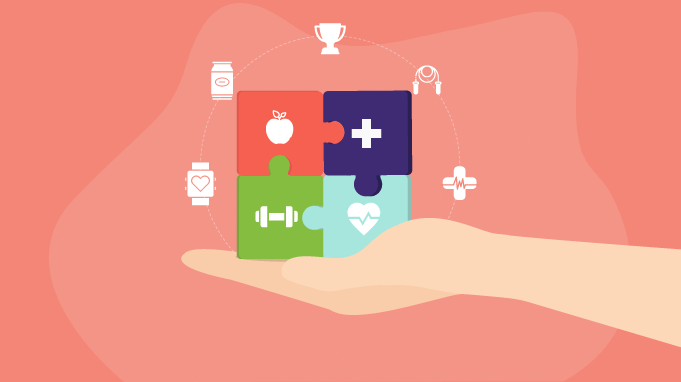5 Ultimate Health Promotion Strategies To Boost Your Employee Wellness