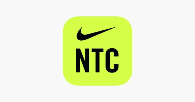 Nike-Training-Club--A-Wellness-App-1.jpg