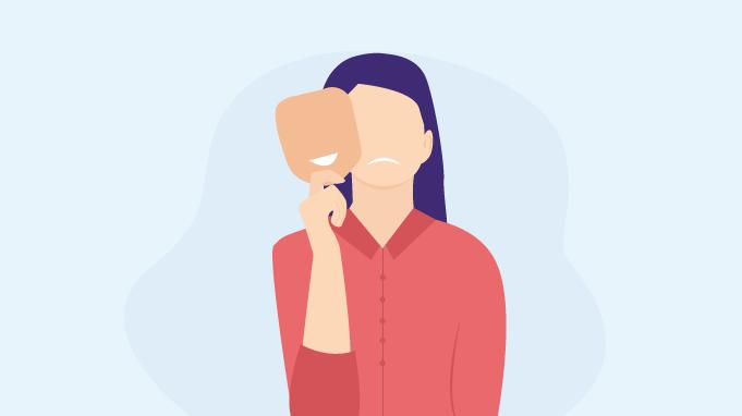 Effective Ways To Combat Passive-Aggressive Behavior At Work