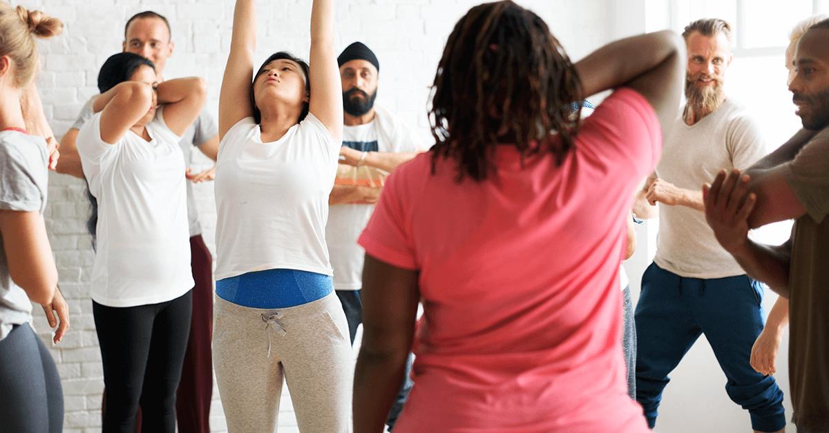 Peer-engagement-corporate-wellness