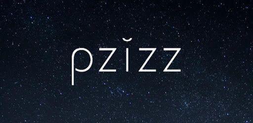 Pzizz--A-Wellness-App.jpg