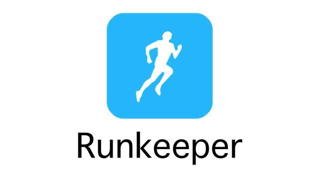 RunKeeper--A-Wellness-App.jpg