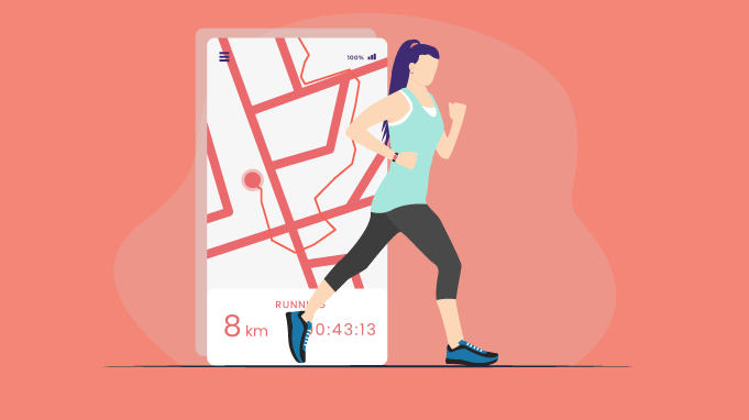 A Step-By-Step Virtual Marathon Guide For Employers
