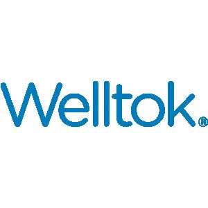 Welltok_A_Wellness_App.png
