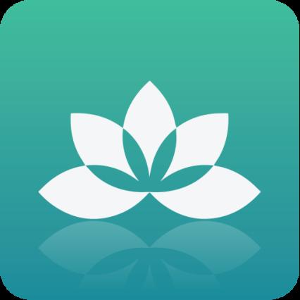 Yoga-Studio-App--A-wellness-app.png-1