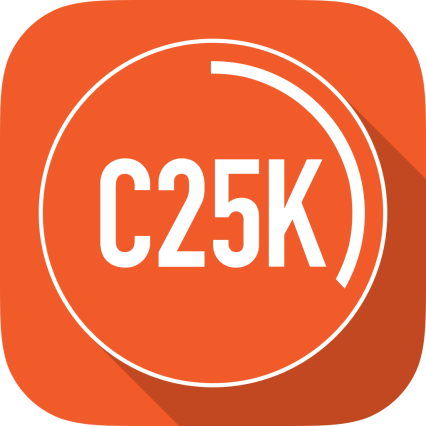 c25k--A-Wellness-App.png