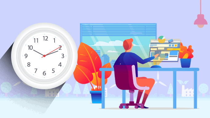 Six Hour Workday: The Future Or Another Fail?