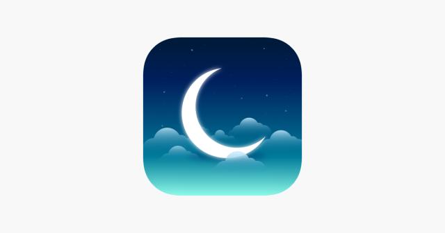 slumber--A-Wellness-App.png