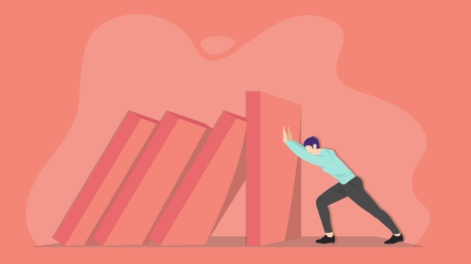 Ways to Boost up Emotional Resilience in the Workplace