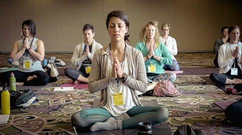 corporate-yoga-program