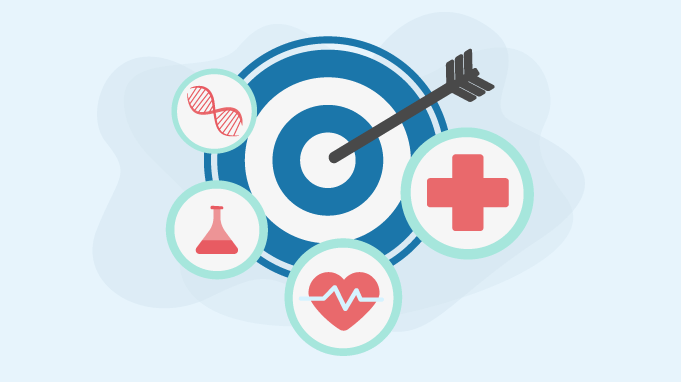 6 Employee Health Goals You Must Plan For 2021