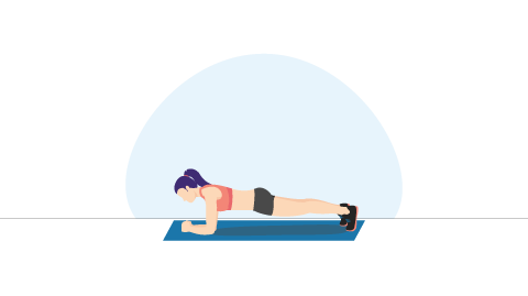 plank-1