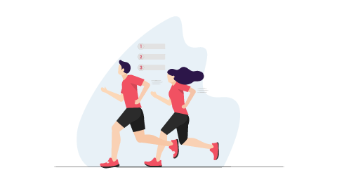 wellness-campaign-ideas-e-marathon