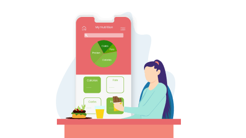 wellness-campaign-ideas-nutrition-tracker