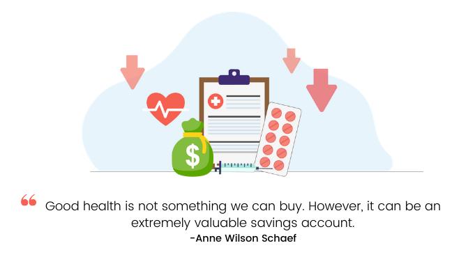 control-healthcare-cost