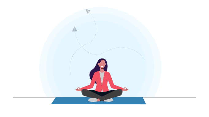 3.-Meditation