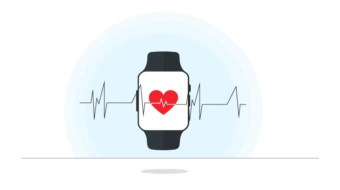Mechanism-of-Heart-Rate-Monitor--How-Do-They-Work