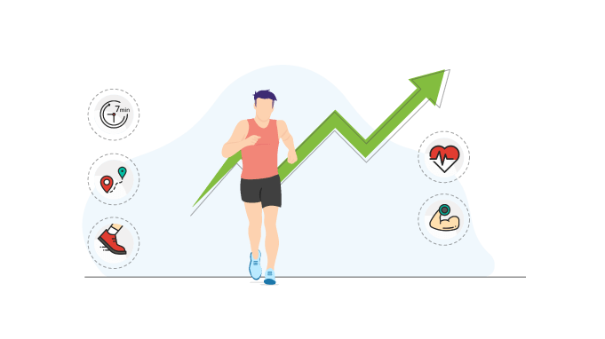 Boost-The-Effectiveness-of-Wellness-Programs-1
