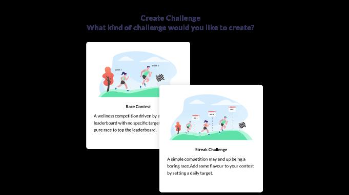 Create-Contest
