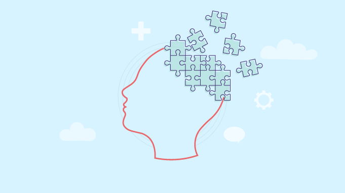 Ways to implement Mental Health Programs in the Workplace