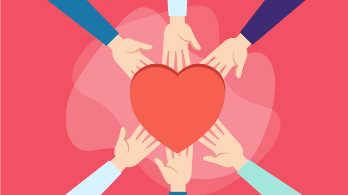 What is Social Wellness and Why it Matters?