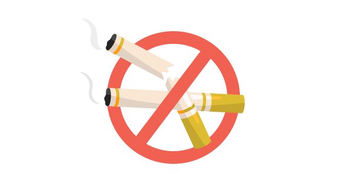 Develop-a-Smoke-free-Workplace