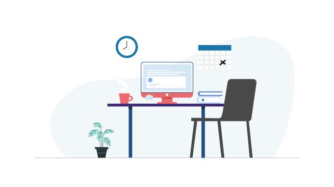 Introduce-Workplace-Ergonomics