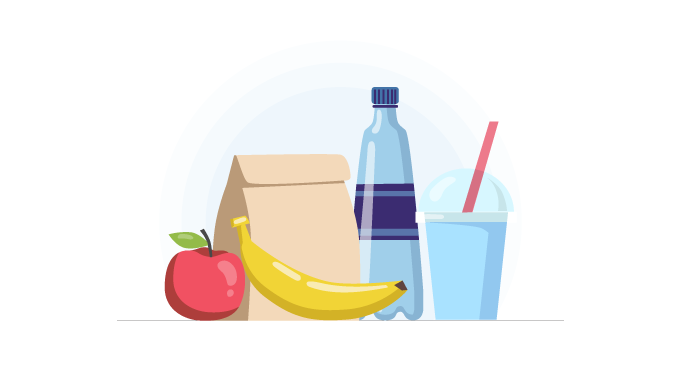 Provide-Health-Drinks-and-Snacks