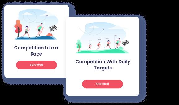 Contests_Challenges