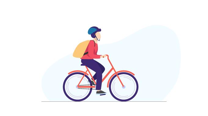 Cycle-to-work-challenge