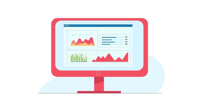 Data-Analysis-and-Interpretation-