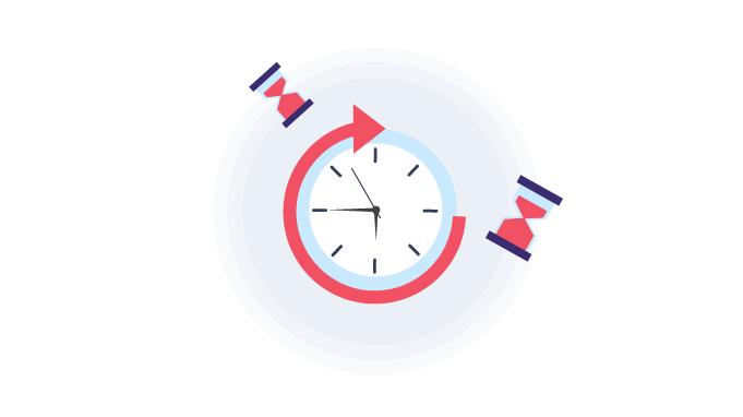 Flexible-Work-Hours-