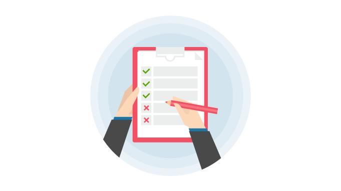 Innovative-assessment-questionnaires-