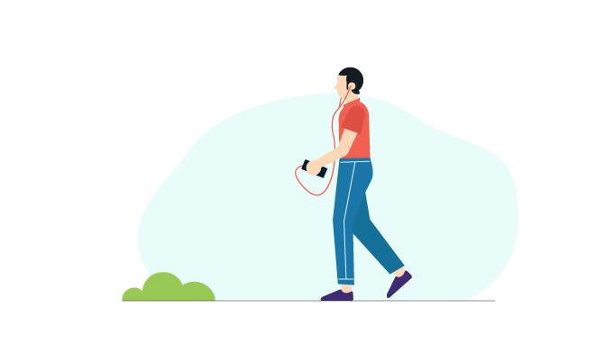 Workplace-walkathon-challenge