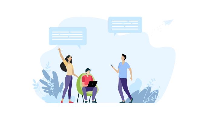 Create-a-friendly-work-environment